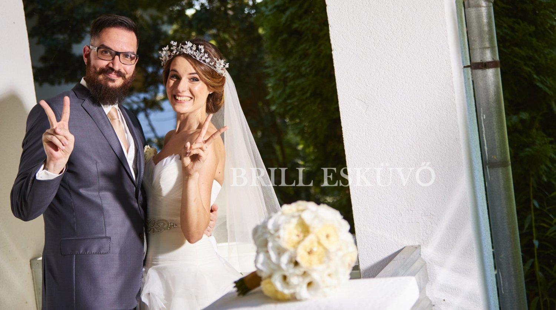 af2f7d7b2a Brill Esküvő